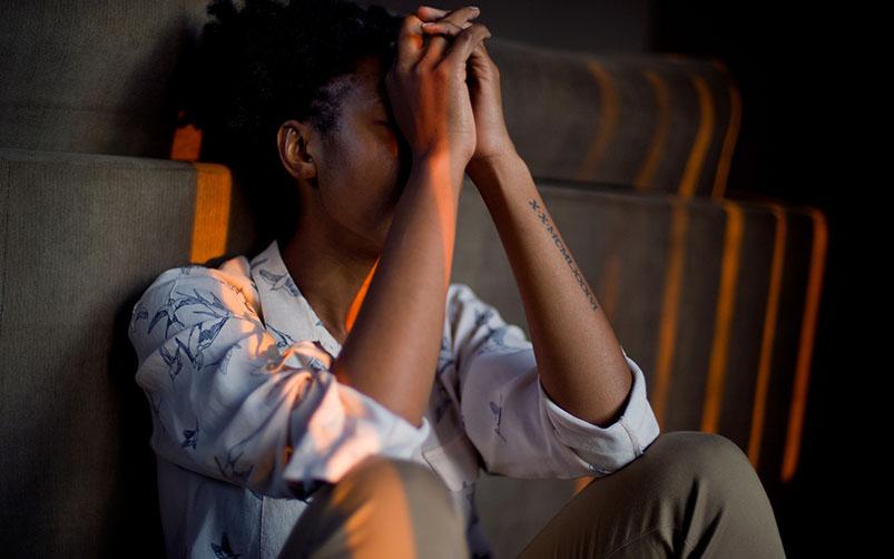 The mental struggles of freelancing