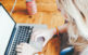 How coworking can boost your home business